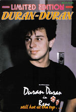 Duran-duran-limited-edition-1980s-magazine-no-22 wikipedia.jpg