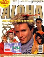 MAGAZINE ALOHA 2001 - DURAN DURAN SUPERSISTER JEFF BECK WIKIPEDIA.png