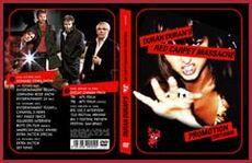 7-DVD RCM-Promo08.jpg