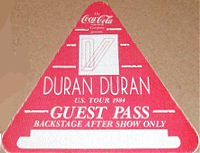 Back stage pass 1984.png