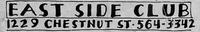 Chestnut Street Eastside Club,Philadelphia wikipedia duran duran killing joke concert.png
