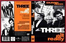 16-DVD 3getTheReady87.jpg