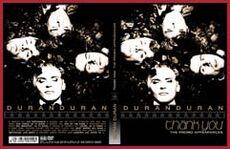 19-DVD ThankYou95.jpg