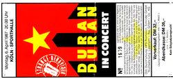 6 april 1987 duran duran ticket.jpg