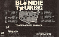 Blondie tour advert tracks across america duran duran 1982 usa.jpg