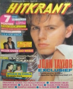 HITKRANT`85-DURAN DURAN-BRONSKI BEAT-PRINCE-TEARS FOR FEARS-WHAM WIKIPEDIA DUTCH MAGAZINE MUSIC.png