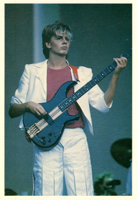 Postcard 8 aston villa duran duran 1983.png