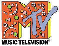 Hires mtv logo.jpg