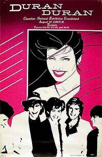1982-08-18 poster.jpg