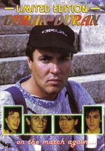 Duran-duran-limited-edition-magazine-no-29.jpg