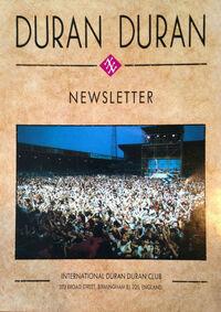 Duran duran fan club newsletter 273 broad street birmingham wikipedia.jpg