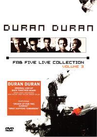 Fab five live collection duran duran duran vol 3.jpg