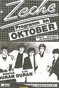 1982-10-03 flyer.jpg