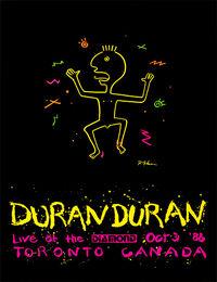 999 the diamond club toronto canada duran duran live tour concert show discography discogs wiki.jpg