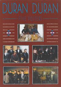Five posters duran duran wikipedia.jpg