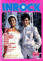 Inrock duran duran magazine.jpg
