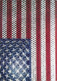 Pop trash flaga.jpg