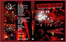 15-DVD Vienna08.jpg