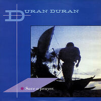 4 SAVE A PRAYER AUSTRALIA EMI-891 DURAN DURAN.jpg