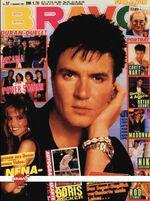 Bravo magazine duran duran music discogs wikipedia 1.jpg