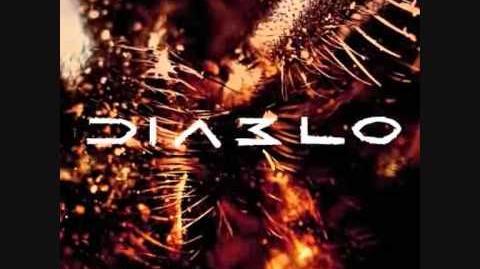 Diablo - A Wiew To A Kill