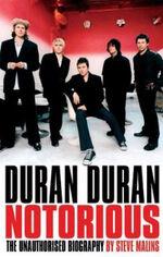 Duran-Duran-Notorioun.jpg