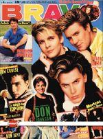 DuranDuran-Bravo-magazine-discogs-duranduran.com-music.jpg