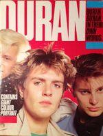 Duran duran in their own words.jpg