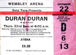 Ticket-wembley-arena-22-12-84.jpg