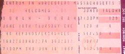 Ticket duran duran 18 june 1987.jpg