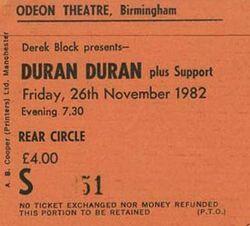 1982-11-26 ticket.jpg