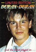 Duran-duran-limited-edition-1980s-magazine-no-05.jpg