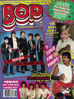 Duran Duran Bop Magazine From January 1984 wikipedia.jpg