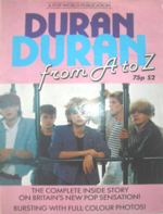 Duran duran from a to z magazine.png