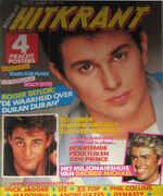 HITKRANT no. 11 1985 DURAN DURAN MADONNA wikipedia collection magazine netherlands.JPG