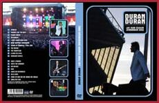 18-DVD Birmingham05.jpg