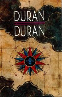 Duran-Duran-Seven-And-The-Rag-474088.jpg