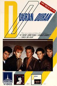 Duran duran film video poster 1983 wiki discogs.jpg