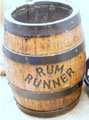 Rum runner nightclub duran duran duran