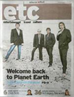 Etc magazine newcastle herald duran duran.jpg