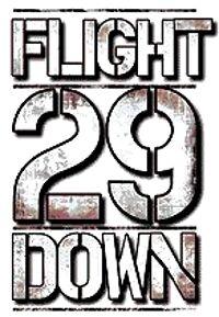 Flight 29 Down Logo duran duran.jpg