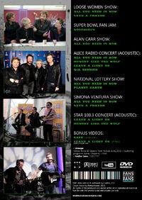 Live on stage duran duran romanduran livefan vol.3.jpg