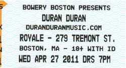 Ticket duran duran boston.png