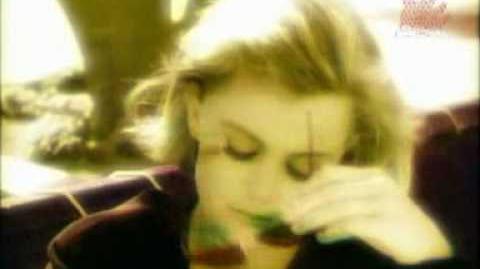 ALQVIDRMX Belinda Carlisle - Mad about you