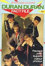 Duran-Duran-Factfile-1-- edited.jpg