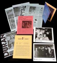 Duran duran seven and the ragged tiger press kit.png