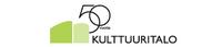 Kulttuuritalo, Helsinki wikipedia duran duran culture center.png