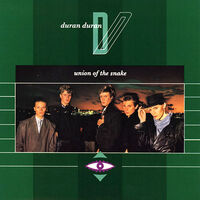 Union of the snake song wikipedia duran duran.jpg