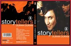 13- DVD Storytellers00.jpg