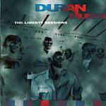 DMD-CD-0102 the liberty sessions duran duran wikipedia discogs.jpg